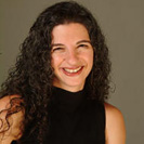 Kirsten Fermaglich, Ph.D.