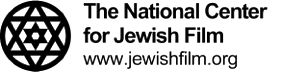 The National Center for Jewish Film