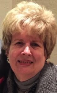 Diane Freilich