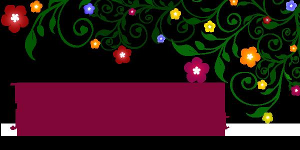 The Sephardic Journey to Detroit
